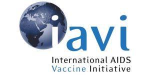 IAVI-logo-300x150