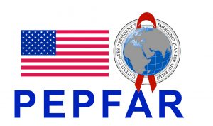 PEPFAR-Logo-Foreign-Audiences-1-300x177