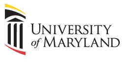 UMD-logo-1