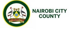 nairobi-county-logo